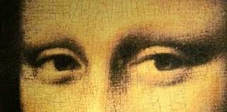occhi-della-gioconda