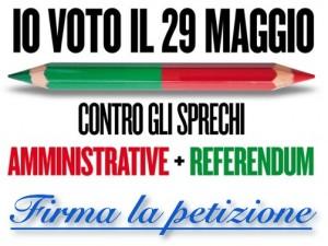 Referendum-Day-29-maggio-2011
