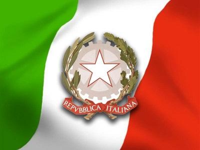 Remigio ceroni e la proposta di modifica dell 39 articolo 1 for Repubblica parlamentare italiana