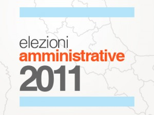 AMMINISTRATIVE2011