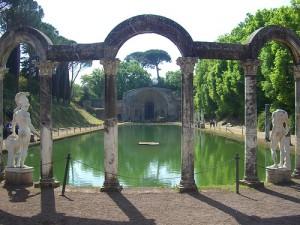 Cornici Per Foto Villa D Este