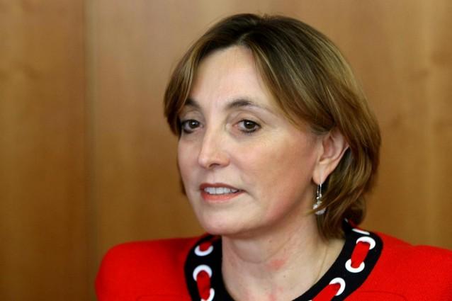 Struttura delta lorenza lei annuncia un 39 indagine sull for Struttura politica italiana