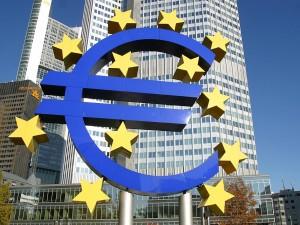 Chi votare alle Elezioni europee? I test e i programmi per g