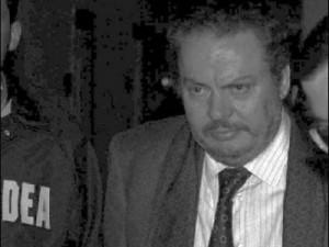 Arrestato er secco enrico nicoletti era il cassiere della - Immobiliare nicoletti ...