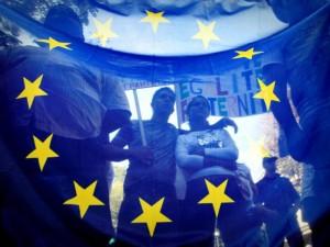 Bulgaria e Ungheria fuori dall'area Schengen