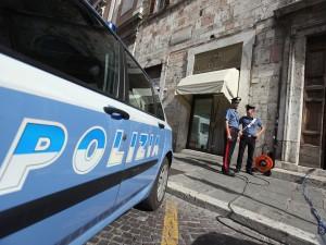 Criminalità in Italia, 6500 reati denunciati ogni giorno: l'