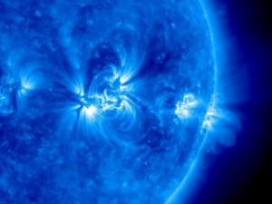 Solar-Dynamics-Observatory