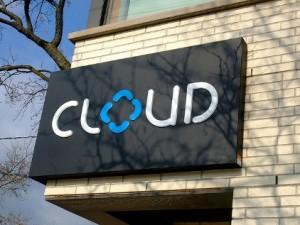 Spieghiamo cos'è il Cloud Computing
