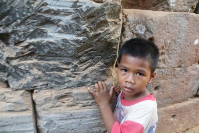 bimbi kathmandu
