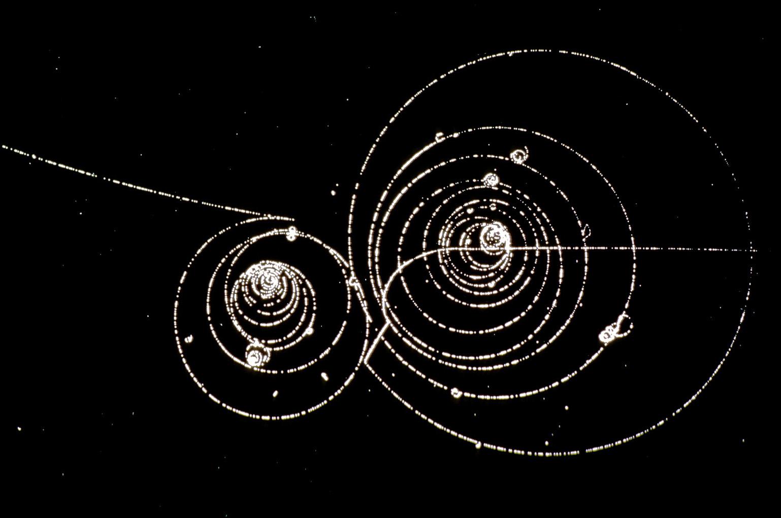 Infinite realtà? Una scoperta conferma i paradossi della fisica quantistica