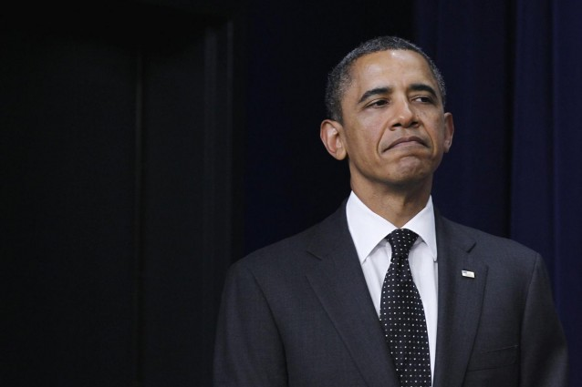 Obama telefona a Monti: via libera per le riforme