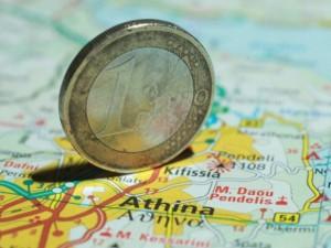 Imposta conti correnti prelievo forzoso
