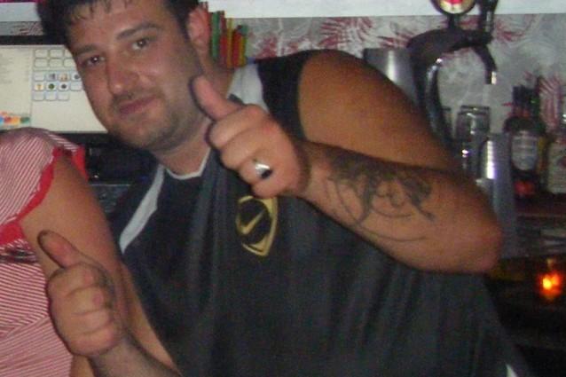 """""""Solo"""" 17 anni per El Gordo, l'omicida di Federica Squarise"""