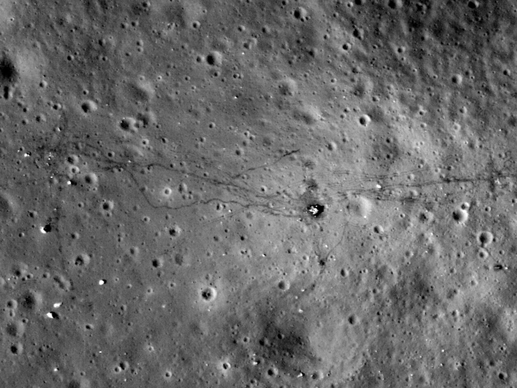 lunar_reconnaissance