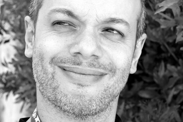Il 2011 raccontato da Diego Bianchi: l'intervista esclusiva con Zoro di The Show Must Go Off su La7