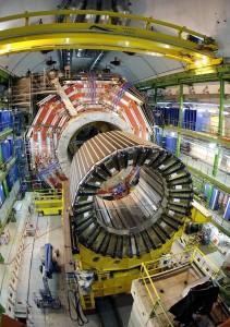 acceleratore_LHC