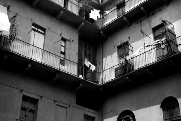 Risarcimento del danno e assemblea di condominio nulla o ann