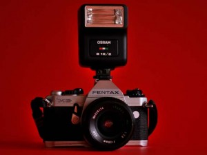 Come utilizzare il flash e le sue impostazioni [Piccolo corso di fotografia - cap. 6]