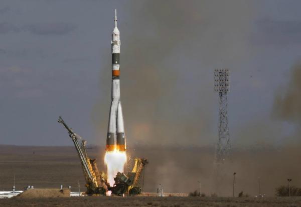 Il lancio da Kourou di Vega, il primo vettore spaziale italiano, sarà un evento importantissimo per l'Italia. In attesa di quell'ormai vicino 13 febbraio, ripercorriamo la storia dei lanciatori europei tra vittorie ed insuccessi.