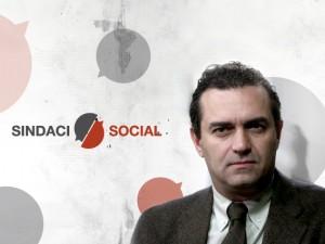 sindaci-social-articolo