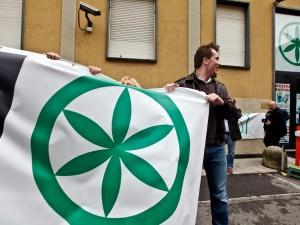 Le scuse di Fanpage.it al segretario provinciale Lega Nord Maurizio Fugatti