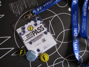 pass2012