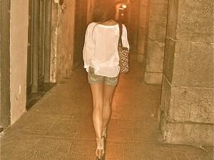 ... e passeggi tra i Ricordi