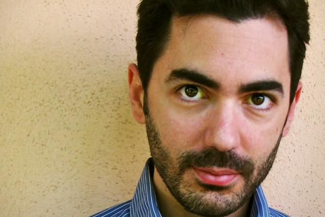 Ricerca scientifica e università: l'analisi dell'astrofisico italiano Amedeo Balbi