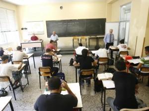 Maturità, studente non ammesso agli esami denuncia i professori
