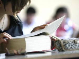 """""""Noi studenti Erasmus dobbiamo restare dove siamo: tornare i"""