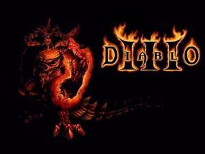 DiabloIII