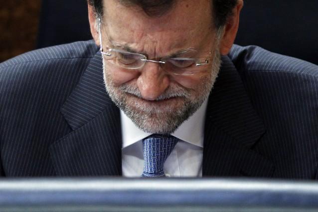 """L'ultimatum di Madrid: """"Puigdemont revochi indipendenza entro il 19 ottobre o applicheremo il 155"""""""