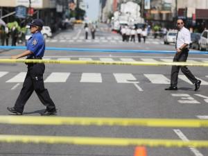 Sparatoria a New York, ecco perché il killer ha ucciso.