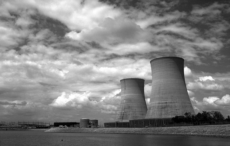 Nel Mondo Ci Sono 433 Centrali Nucleari Ma Si Punta Ad Arrivare A Mille