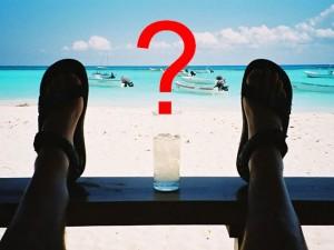 Compiti per le vacanze: il nuovo gioco dell'estate 2012?