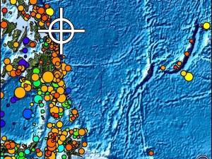 Terremoto magnitudo 7,9 nelle Filippine: c'è uno tsunami. Forti danni (DIRETTA).