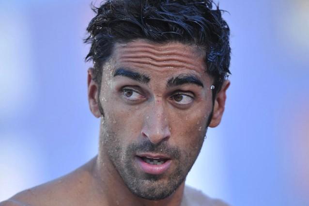 Nuoto |  Filippo Magnini assolto dal Tas |  annullata la squalifica di quattro anni per