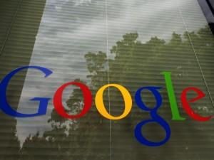 La Germania tassa Google e i motori di ricerca.