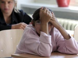 Slovacchia: a scuola classi separate per i rom