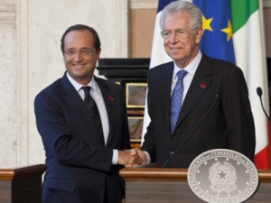 Monti-Hollande-tav