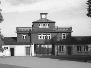 Lager nazista protetto dall'Unesco? È scontro.