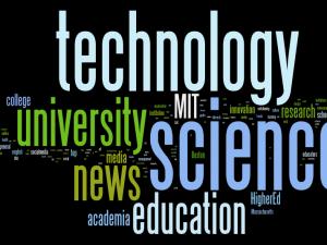 Potrebbe migliorare la nostra università con l'adozione del Cloud Computing?