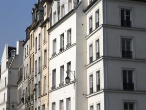 Il Caso della mummia in un appartamento che ha sconvolto Parigi.