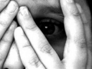 Pedofilia Usa, dalla diocesi di Brooklyn maxi risarcimento d