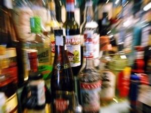 Cura di alcolismo le migliori risposte di cliniche