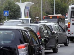 Arriva il dl ambiente: bonus di 2mila euro per rottamare aut
