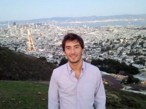 Flavio Fazio di Flazio.com
