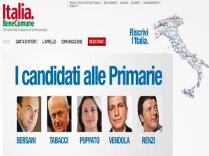 primarie_pd_candidati