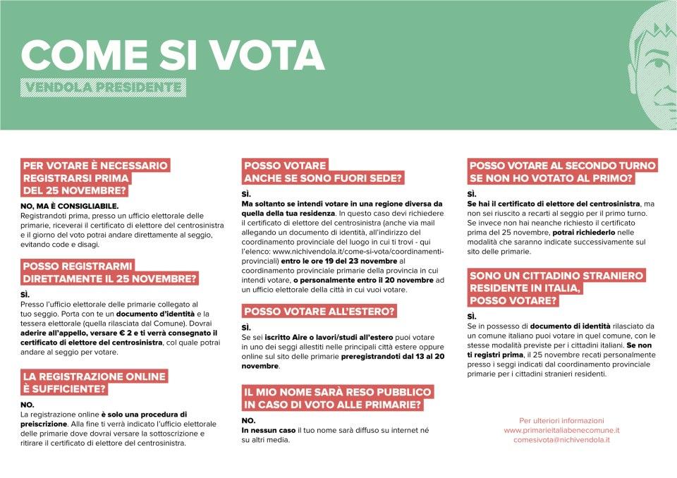 vendola-come-si-vota-primarie