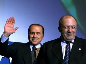 Lazio, Berlusconi appoggia candidatura Storace: E' stato perseguitato dalla giustizia